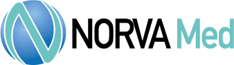EXTERNAL STERILIZATION CHEMICAL INDICATORS - NorvaMed Medical