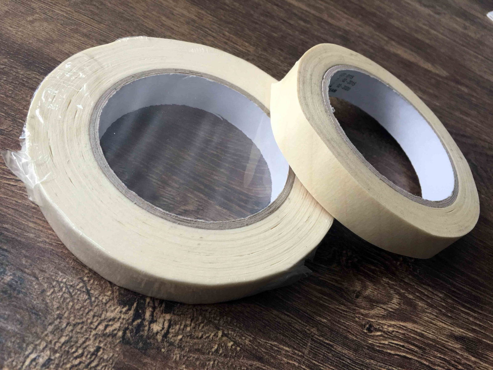 STERILIZATION STEAM TAPE